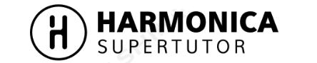 Harmonica SuperTutor